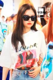 BLACKPINK-Jennie-Airport-Photo-26-July-2018-Kansai-Osaka