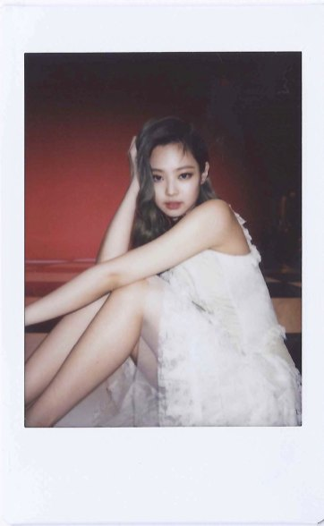 BLACKPINK-Jennie-Instagram-Photo-12-July-2018-jennierubyjane