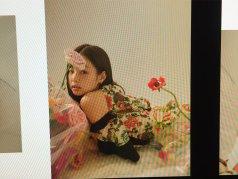 BLACKPINK Jennie Instagram Photo 13 July 2018 jennierubyjane 8