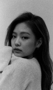 BLACKPINK-Jennie-Instagram-Photo-Update-19-July-2018-jennierubyjane-4