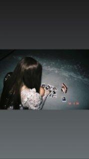 BLACKPINK Jennie Instagram Story 13 July 2018 jennierubyjane 5