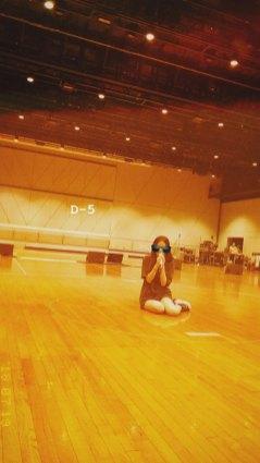 BLACKPINK-Jennie-Instagram-Story-jisoo-Update-19-July-2018-jennierubyjane-2