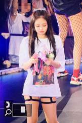 BLACKPINK-Jennie-Japan-Arena-Tour-Day-1-Osaka-4
