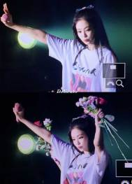 BLACKPINK-Jennie-Japan-Arena-Tour-Day-1-Osaka