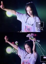 BLACKPINK-Jennie-Japan-Arena-Tour-Day-1-Osaka