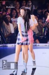 BLACKPINK-Jennie-Jisoo-Japan-Arena-Tour-Day-1-Osaka-2