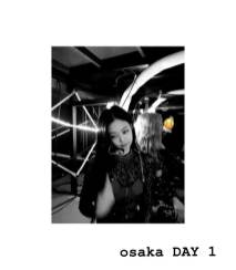 BLACKPINK-Jennie-Jisoo-Japan-Arena-Tour-Day-1-Osaka-5
