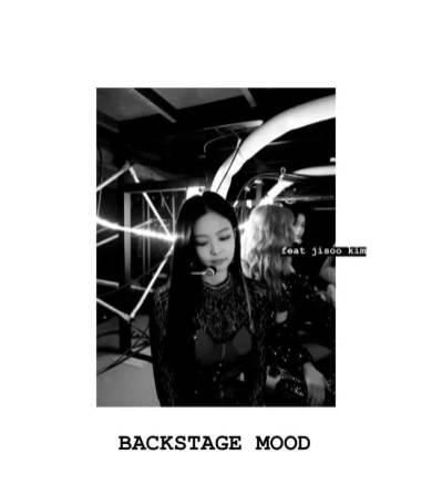BLACKPINK-Jennie-Jisoo-Japan-Arena-Tour-Day-1-Osaka-6