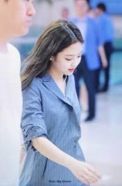 BLACKPINK-Jennie-airport-fashion-4-july-2018-photo-3