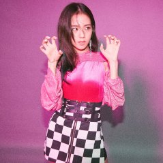 BLACKPINK-Jisoo-Instagram-Photo-14-July-2018-sooyaaa__-3