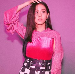 BLACKPINK-Jisoo-Instagram-Photo-14-July-2018-sooyaaa__-4