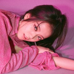 BLACKPINK-Jisoo-Instagram-Photo-14-July-2018-sooyaaa__-5