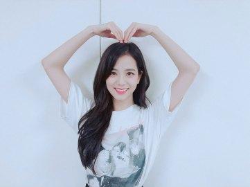 BLACKPINK-Jisoo-Instagram-Photo-25-July-2018-sooyaaa-2