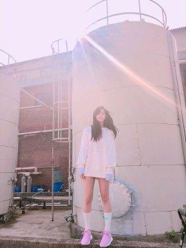 BLACKPINK-Jisoo-Instagram-Photo-29-July-2018-sooyaaa-2