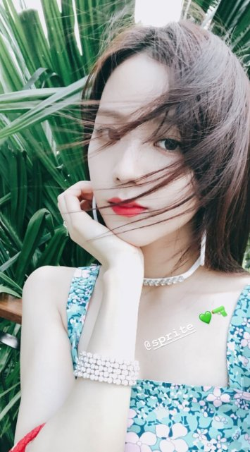 BLACKPINK-Jisoo-Instagram-story-13-July-2018-sooyaaa__