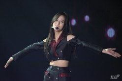 BLACKPINK-Jisoo-Japan-Arena-Tour-Day-1-Osaka-13
