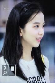 BLACKPINK-Jisoo-airport-fashion-4-july-2018-photo-9