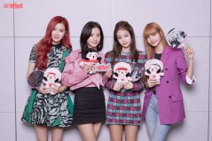 BLACKPINK-Photo-OWhat-China-Interview-3