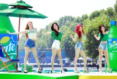 BLACKPINK-SPRITE-ISLAND-WATERBOMB-FESTIVAL-SEOUL-21-July-2018-photo-10