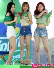 BLACKPINK-SPRITE-ISLAND-WATERBOMB-FESTIVAL-SEOUL-21-July-2018-photo-22