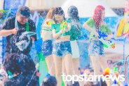 BLACKPINK-SPRITE-ISLAND-WATERBOMB-FESTIVAL-SEOUL-21-July-2018-photo-25