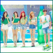 BLACKPINK-SPRITE-ISLAND-WATERBOMB-FESTIVAL-SEOUL-21-July-2018-photo-31
