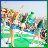 BLACKPINK-SPRITE-ISLAND-WATERBOMB-FESTIVAL-SEOUL-21-July-2018-photo-32