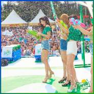 BLACKPINK-SPRITE-ISLAND-WATERBOMB-FESTIVAL-SEOUL-21-July-2018-photo-34