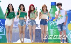 BLACKPINK-SPRITE-ISLAND-WATERBOMB-FESTIVAL-SEOUL-21-July-2018-photo