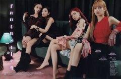 BLACKPINK-UPDATE-Cosmopolitan-Korea-Magazine-August-2018-Issue-HQ-Scan-3