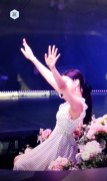 BLACKPINK-UPDATE-Jennie-Japan-Arena-Tour-2018-Day-2-Osaka-5