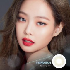 BLACKPINK-UPDATE-Jennie-Olens-Commercial-photo