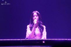 BLACKPINK-UPDATE-Jisoo-Japan-Arena-Tour-2018-Day-2-Osaka-11