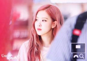 BLACKPINK-UPDATE-Rose-Airport-Photo-Fashion-22-July-2018-japan-arena-tour-14