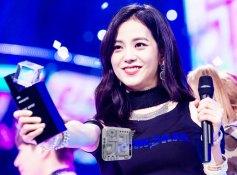 Blackpink Jisoo SBS Inkigayo 8 July 2018 PD Note