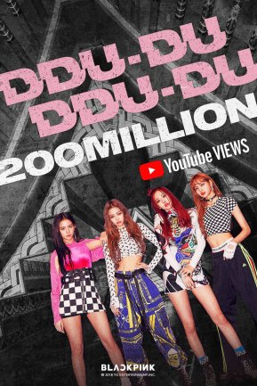 LONG-POSTER-BLACKPINK-DDU-DU-DDU-DU-200-MILLION-YOUTUBE-VIEWS