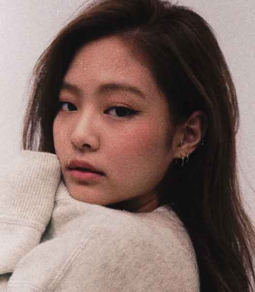 Donwload Lagu Jennie Solo: Jennie Blackpink Instagram Official