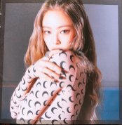 BLACKPINK DDU DU DDU DU Japanese Version Jennie 2