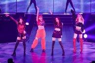 BLACKPINK Japan Arena Tour 17 August 2018 Day 4 Fukuoka 4