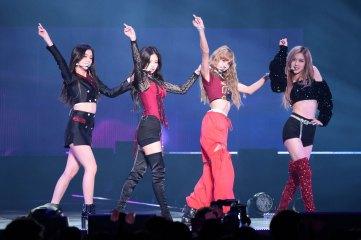 BLACKPINK-Japan-Arena-Tour-24-August-2018-Chiba-10