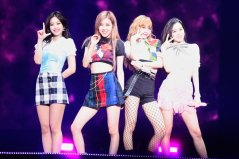 BLACKPINK-Japan-Arena-Tour-24-August-2018-Chiba-4