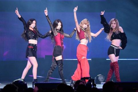 BLACKPINK-Japan-Arena-Tour-24-August-2018-Chiba-9