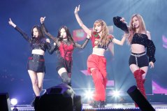 BLACKPINK-Japan-Arena-Tour-24-August-2018-Chiba