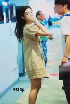 BLACKPINK-Jennie-Airport-Photo-18-August-2018-Incheon-11