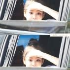 BLACKPINK-Jennie-Car-Photos-Inkigayo-5-August-2018-good-bye-stage-18
