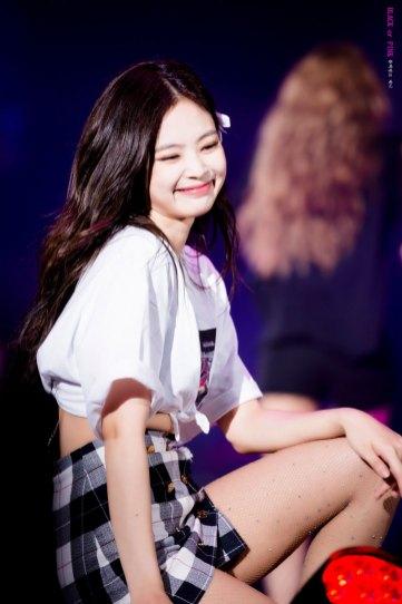 BLACKPINK-Jennie--Japan-Arena-Tour-24-August-2018-Chiba
