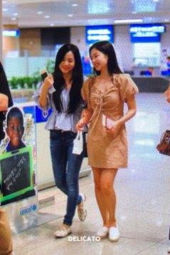 BLACKPINK-Jennie-Jisoo-Jensoo-Airport-Photo-18-August-2018-Incheon-5