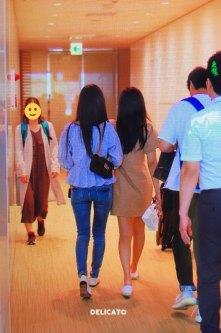 BLACKPINK-Jennie-Jisoo-Jensoo-Airport-Photo-18-August-2018-Incheon-7