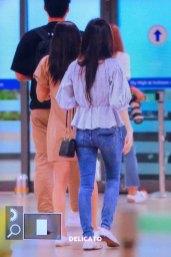 BLACKPINK-Jennie-Jisoo-Jensoo-Airport-Photo-18-August-2018-Incheon-9