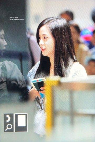 BLACKPINK-Jisoo-Airport-Photo-18-August-2018-Incheon-27